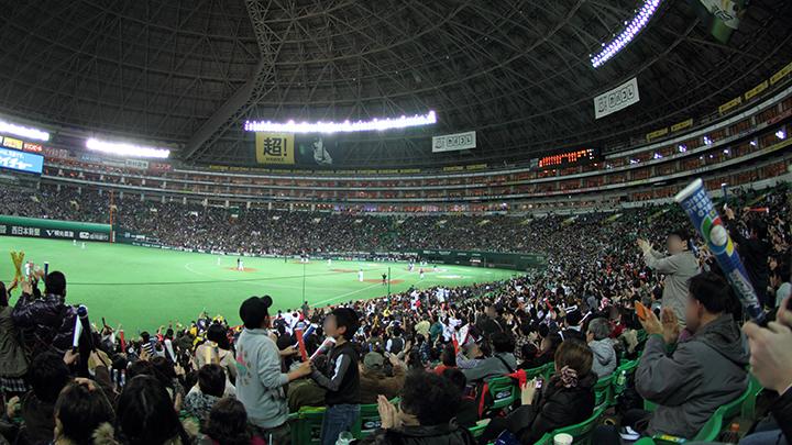20151226